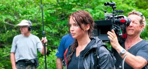 hunger_games6